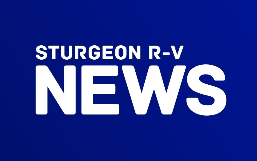 Sturgeon R-V Board of Education Names Next Superintendent